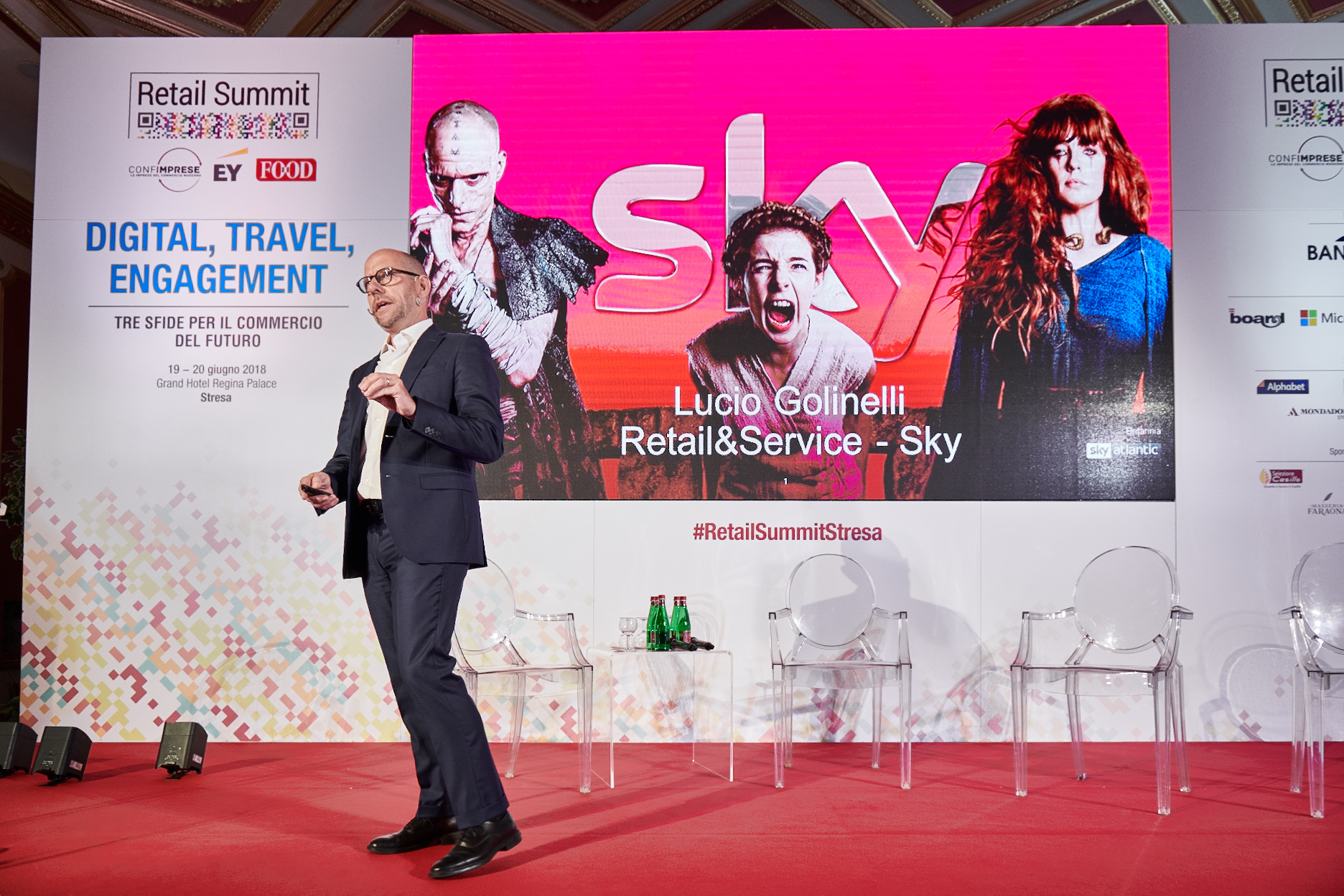 Retail Summit 2018_DSC7788