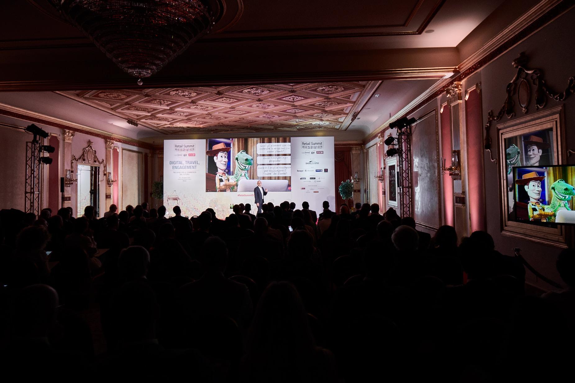 Retail Summit 2018_DSC7796