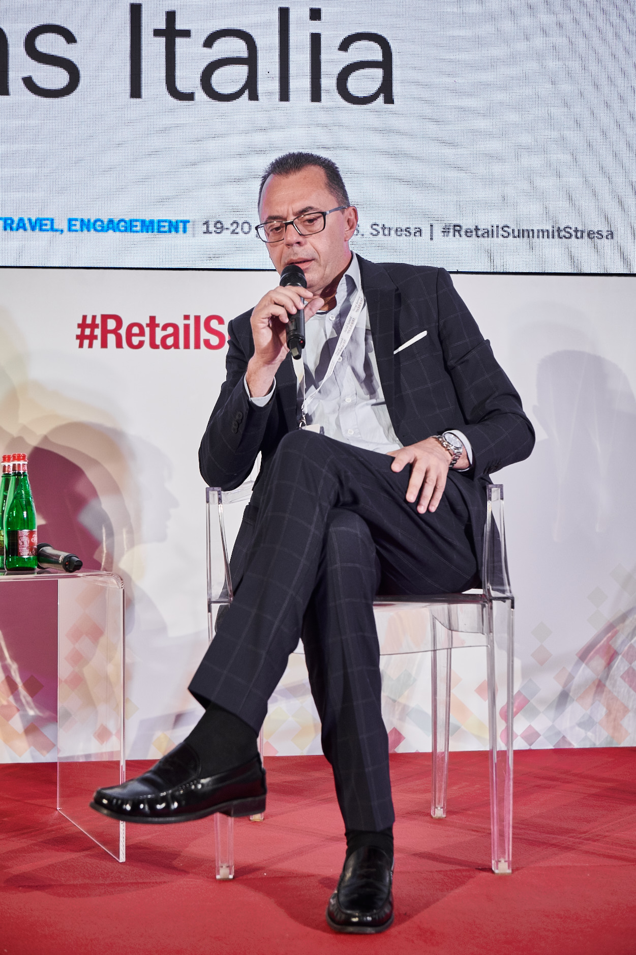 Retail Summit 2018_DSC7803