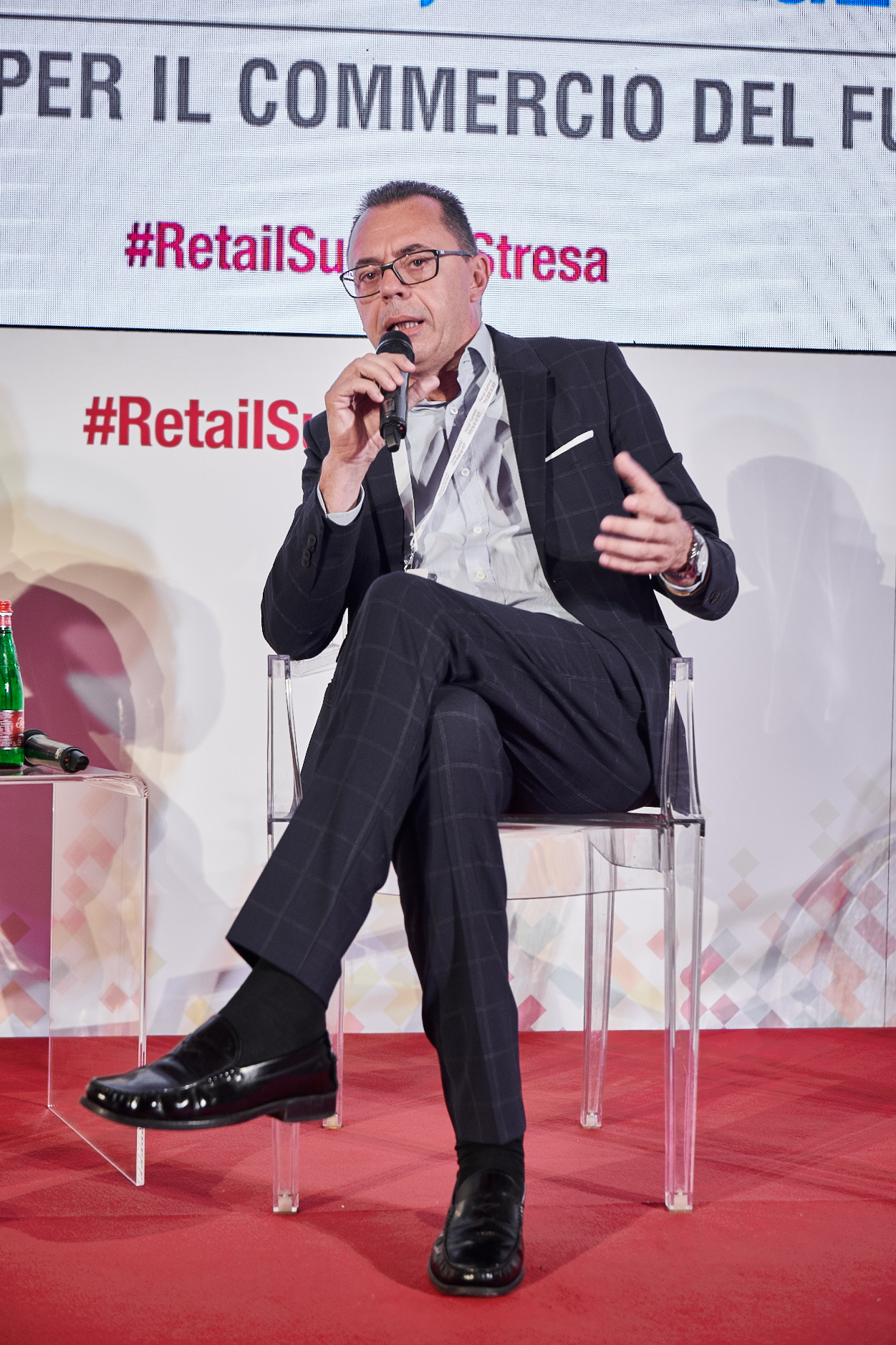 Retail Summit 2018_DSC7806