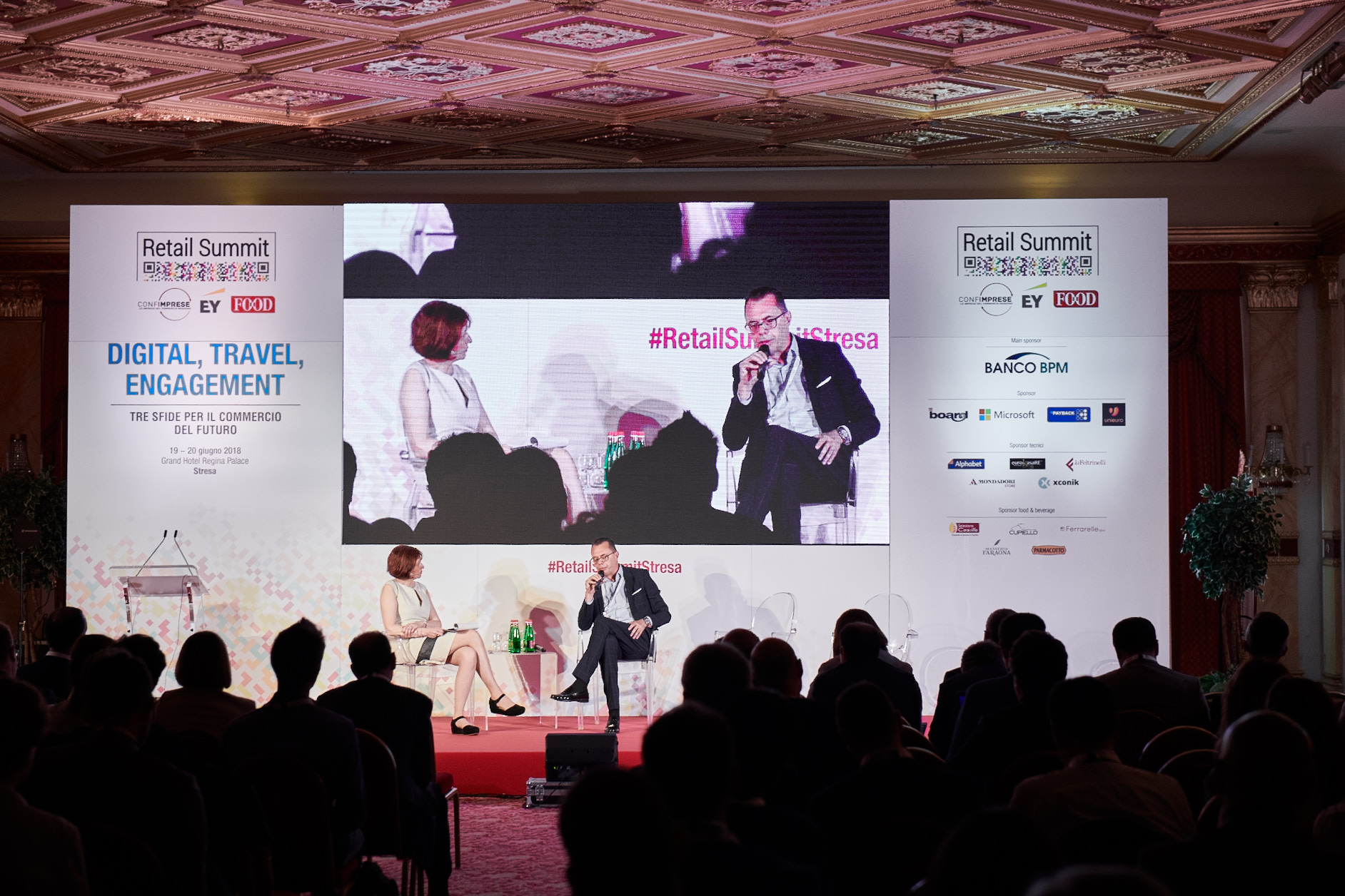 Retail Summit 2018_DSC7809