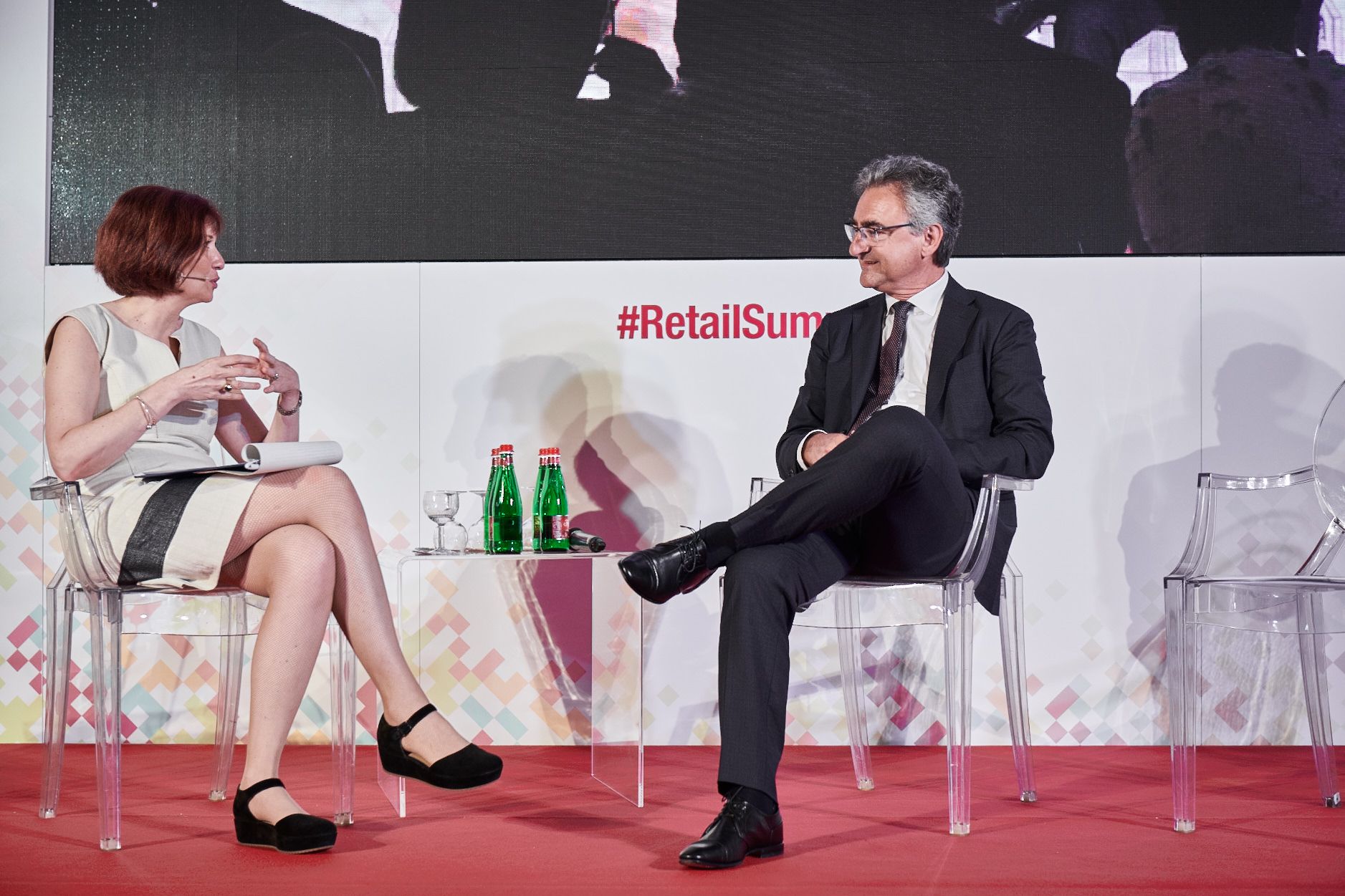 Retail Summit 2018_DSC7812