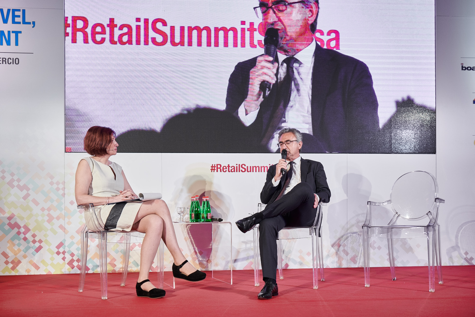 Retail Summit 2018_DSC7815