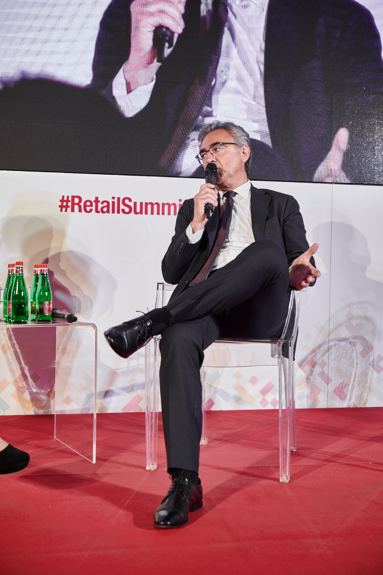 Retail Summit 2018_DSC7817