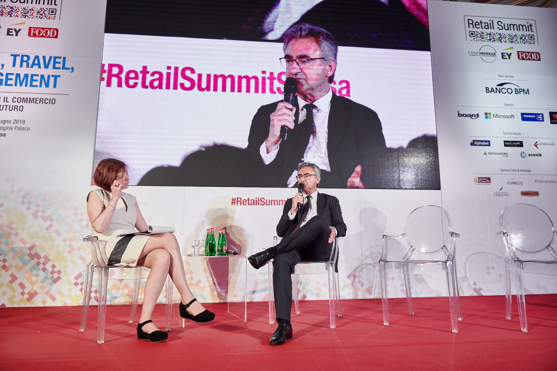 Retail Summit 2018_DSC7820