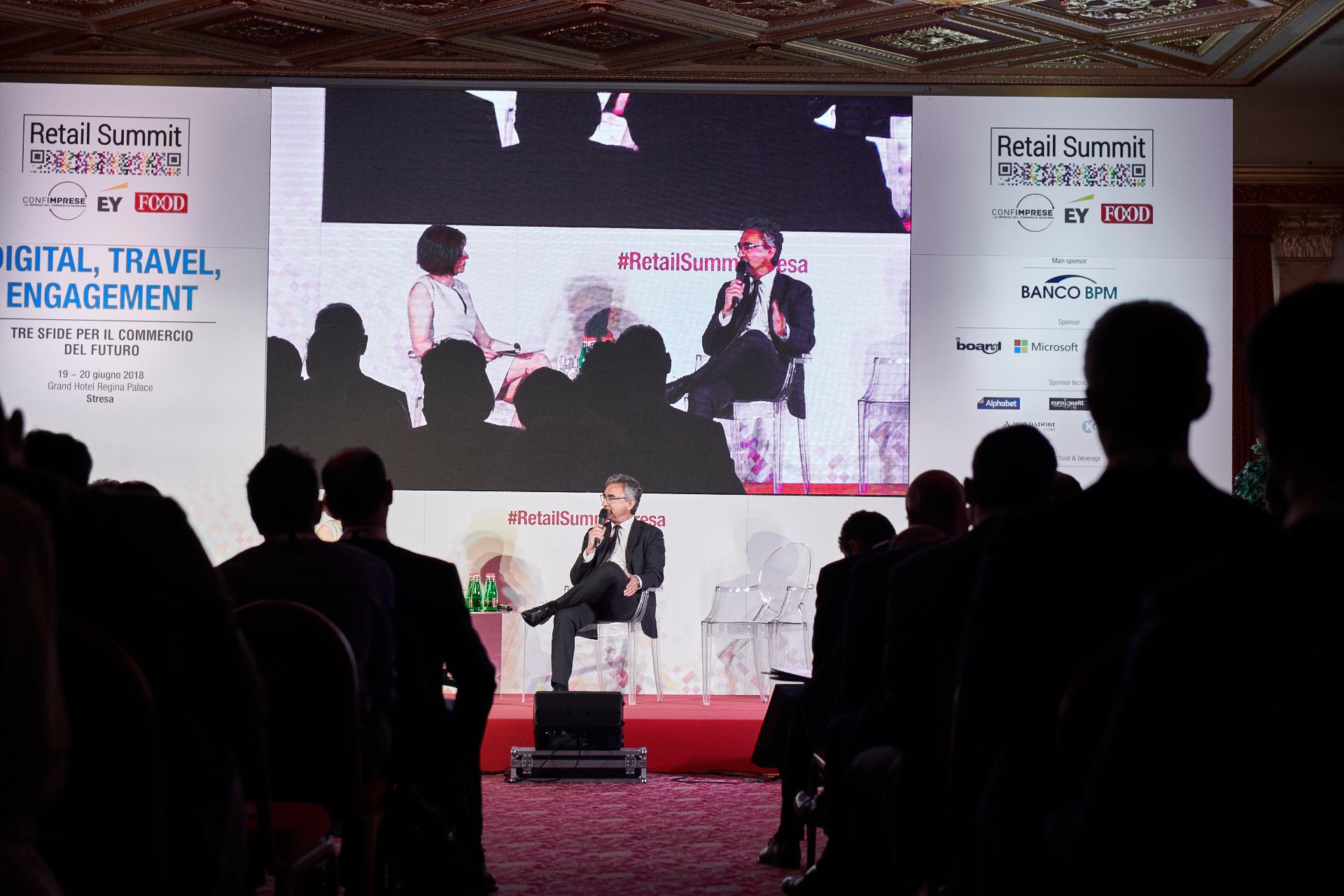 Retail Summit 2018_DSC7823