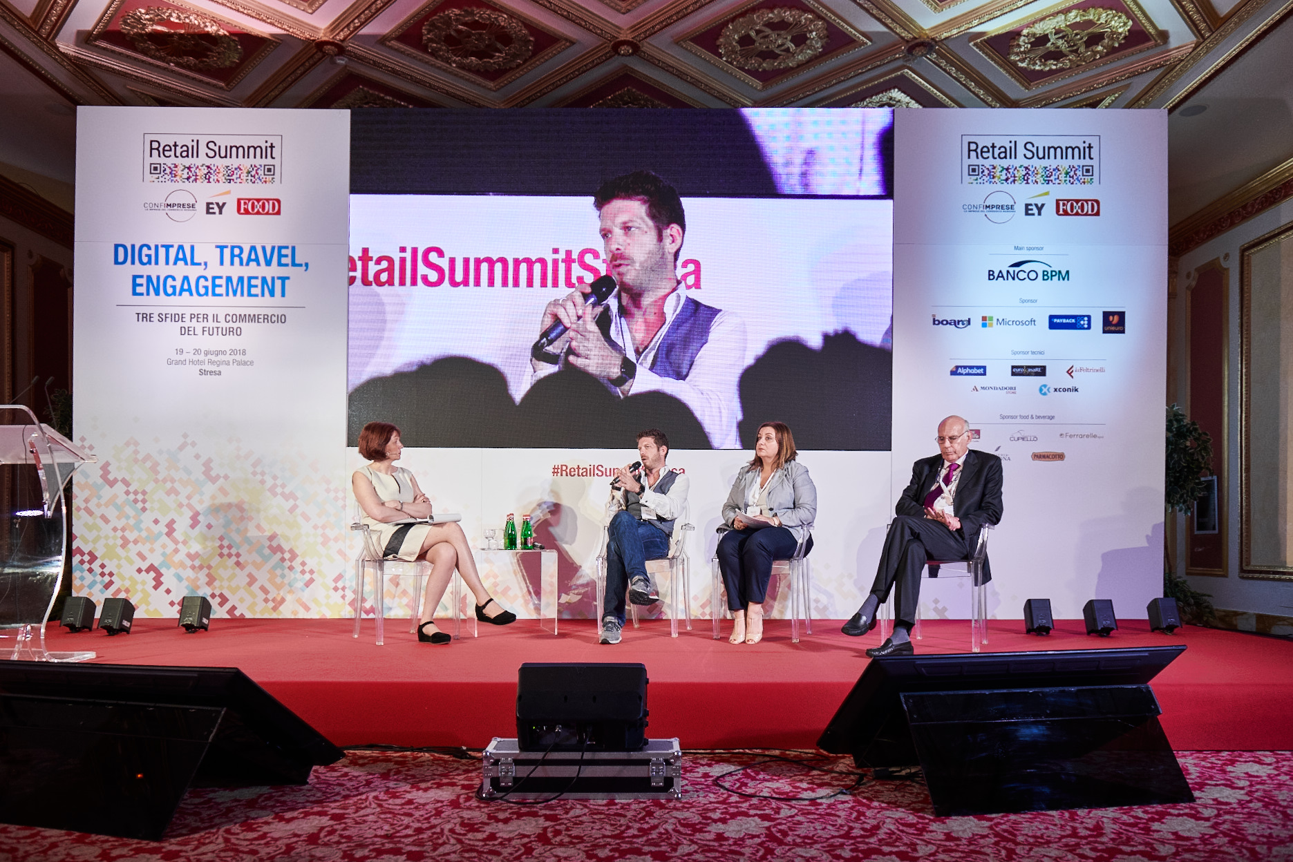 Retail Summit 2018_DSC7835