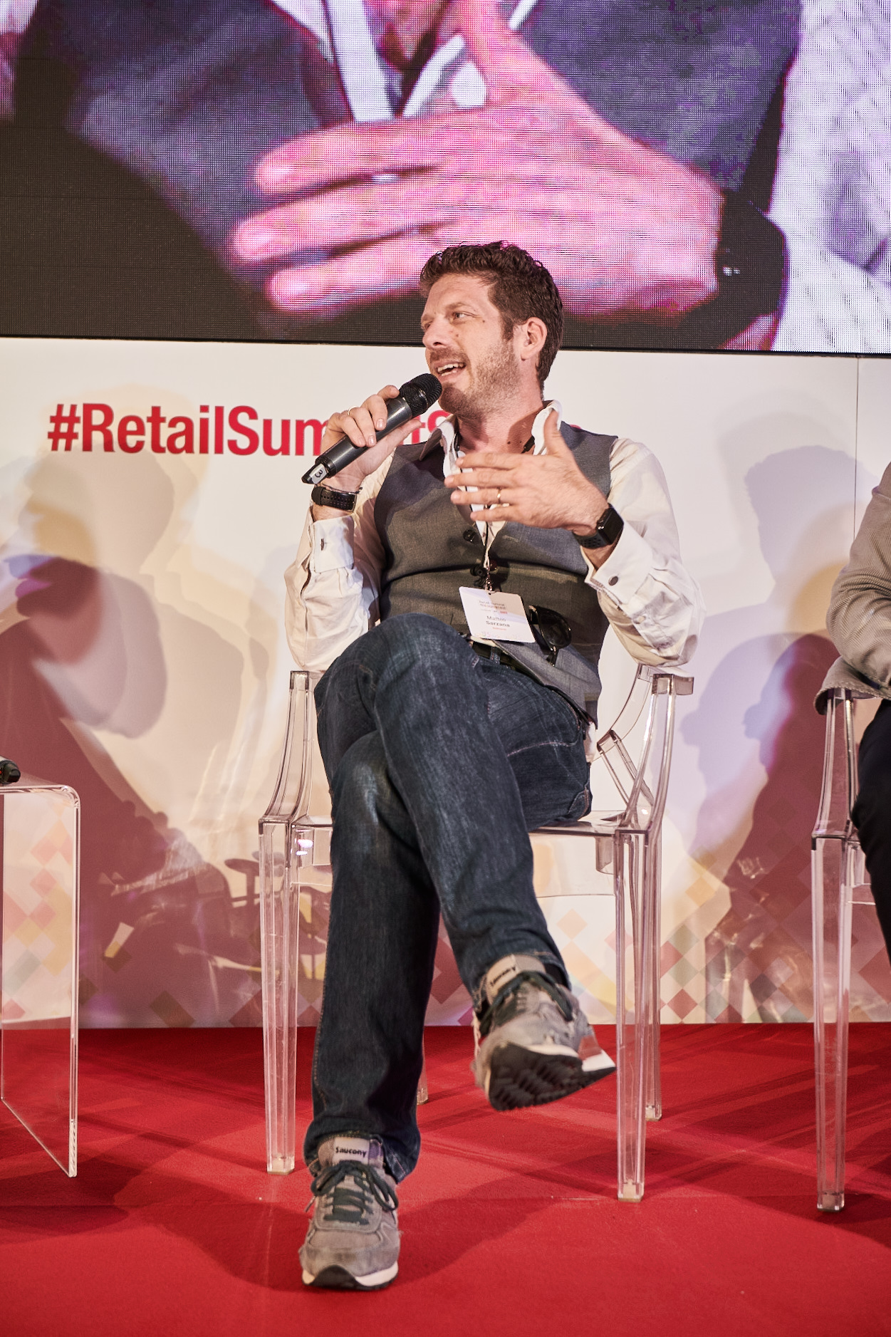 Retail Summit 2018_DSC7839