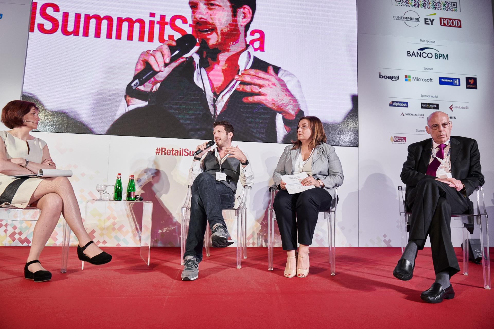 Retail Summit 2018_DSC7842