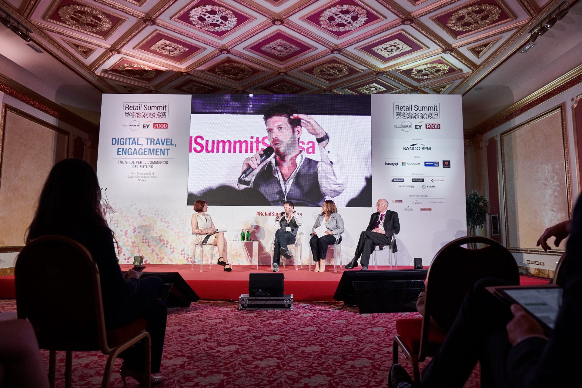 Retail Summit 2018_DSC7846