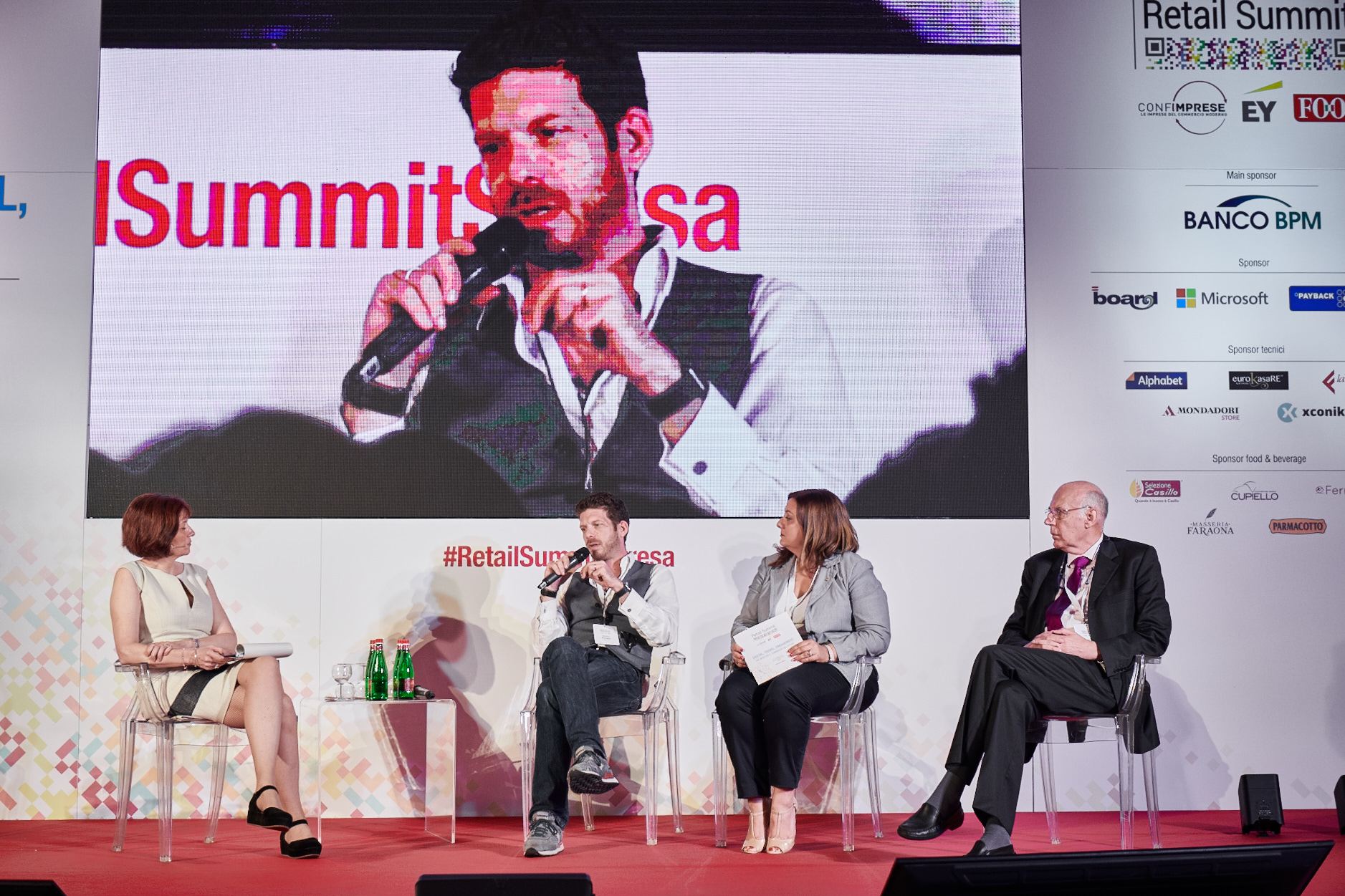 Retail Summit 2018_DSC7847