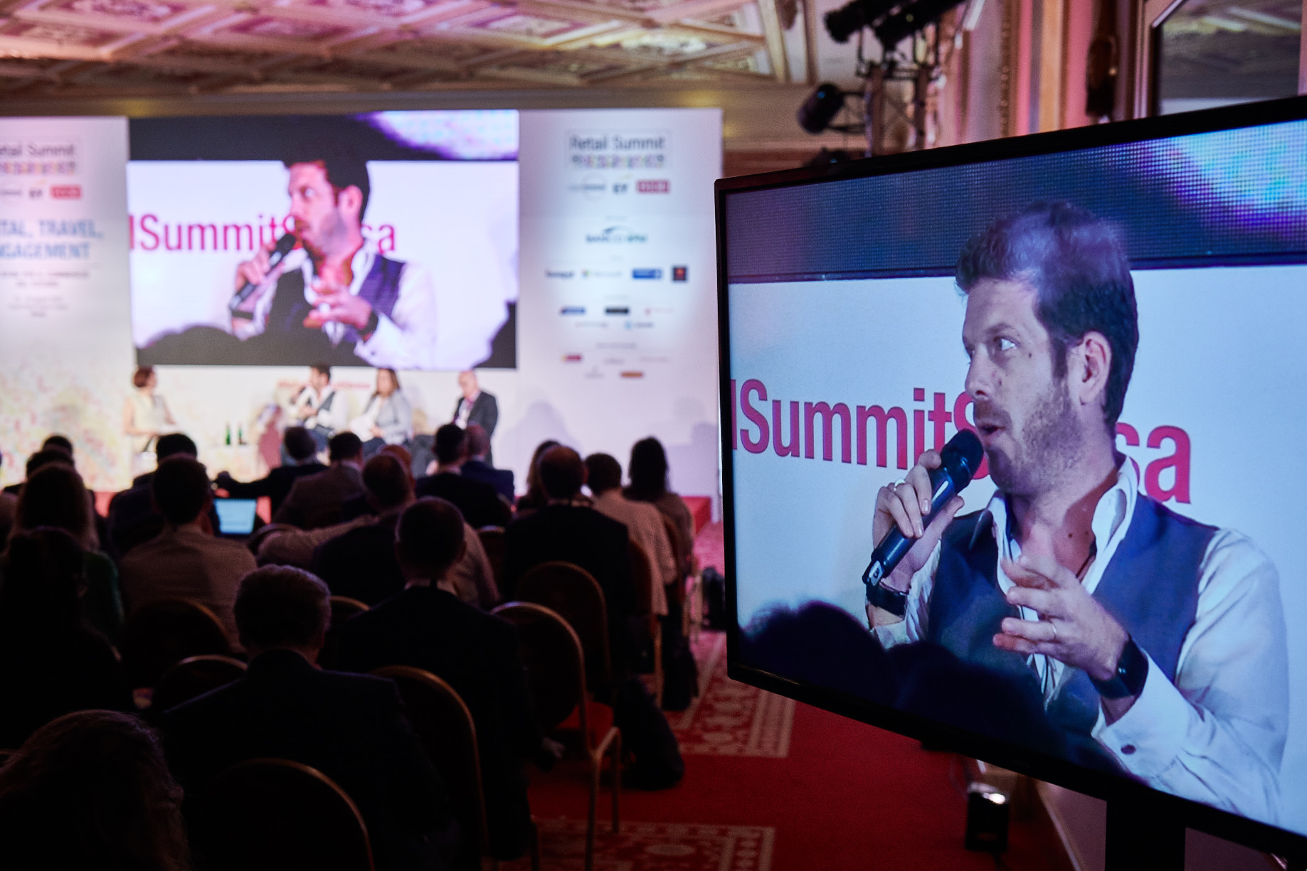 Retail Summit 2018_DSC7851
