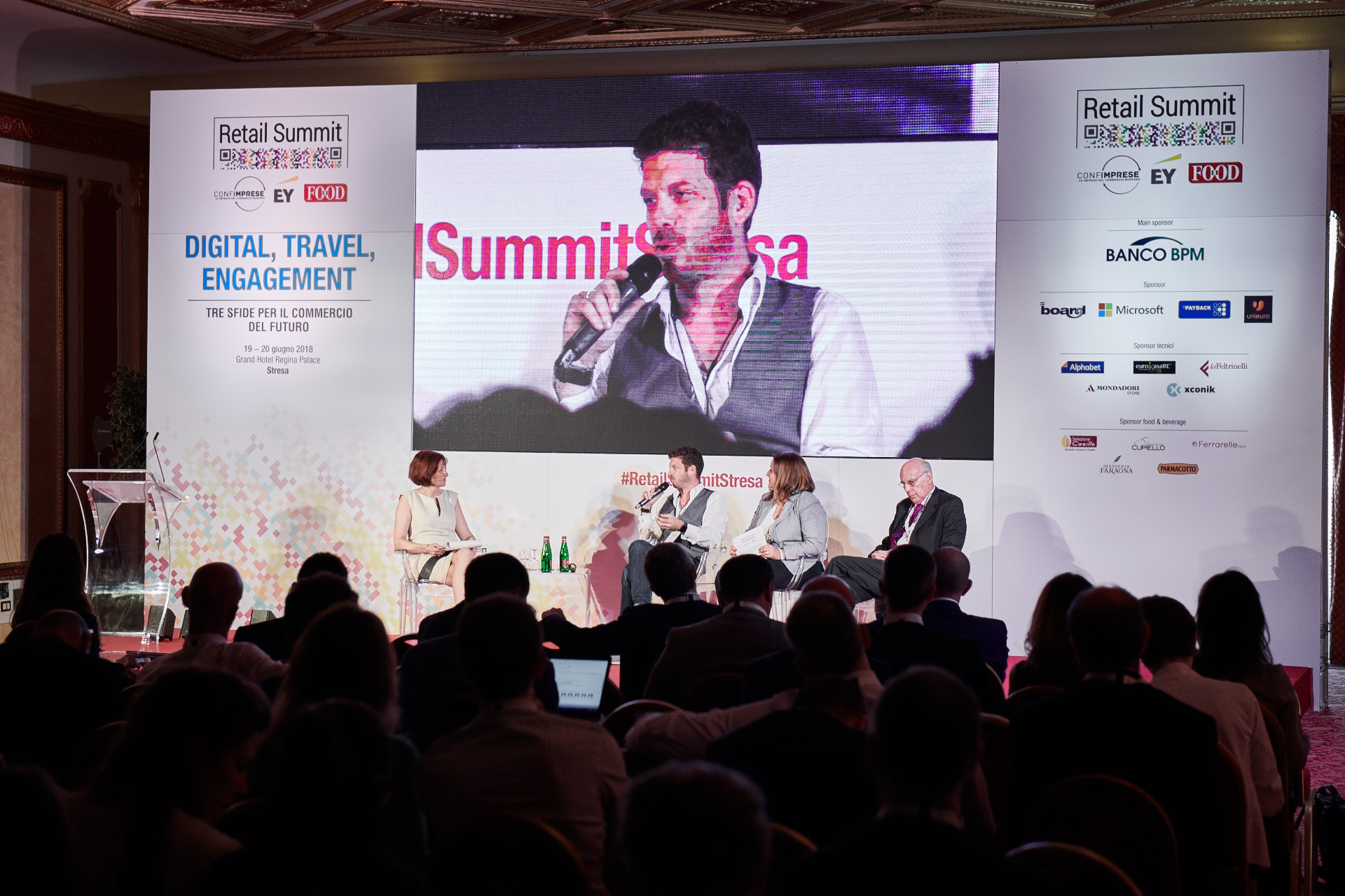 Retail Summit 2018_DSC7852
