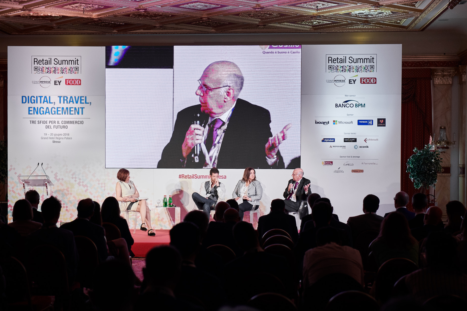 Retail Summit 2018_DSC7857