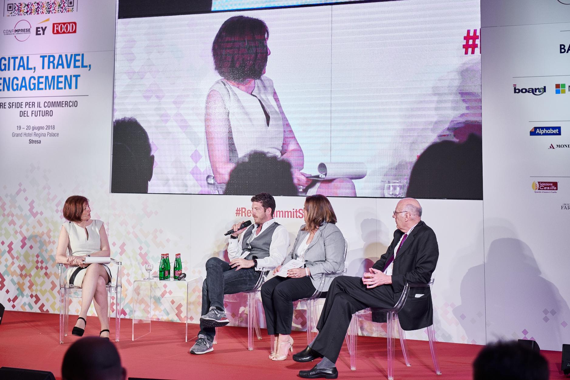 Retail Summit 2018_DSC7859