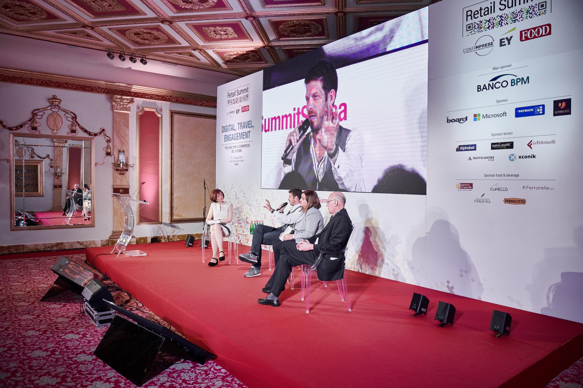 Retail Summit 2018_DSC7869