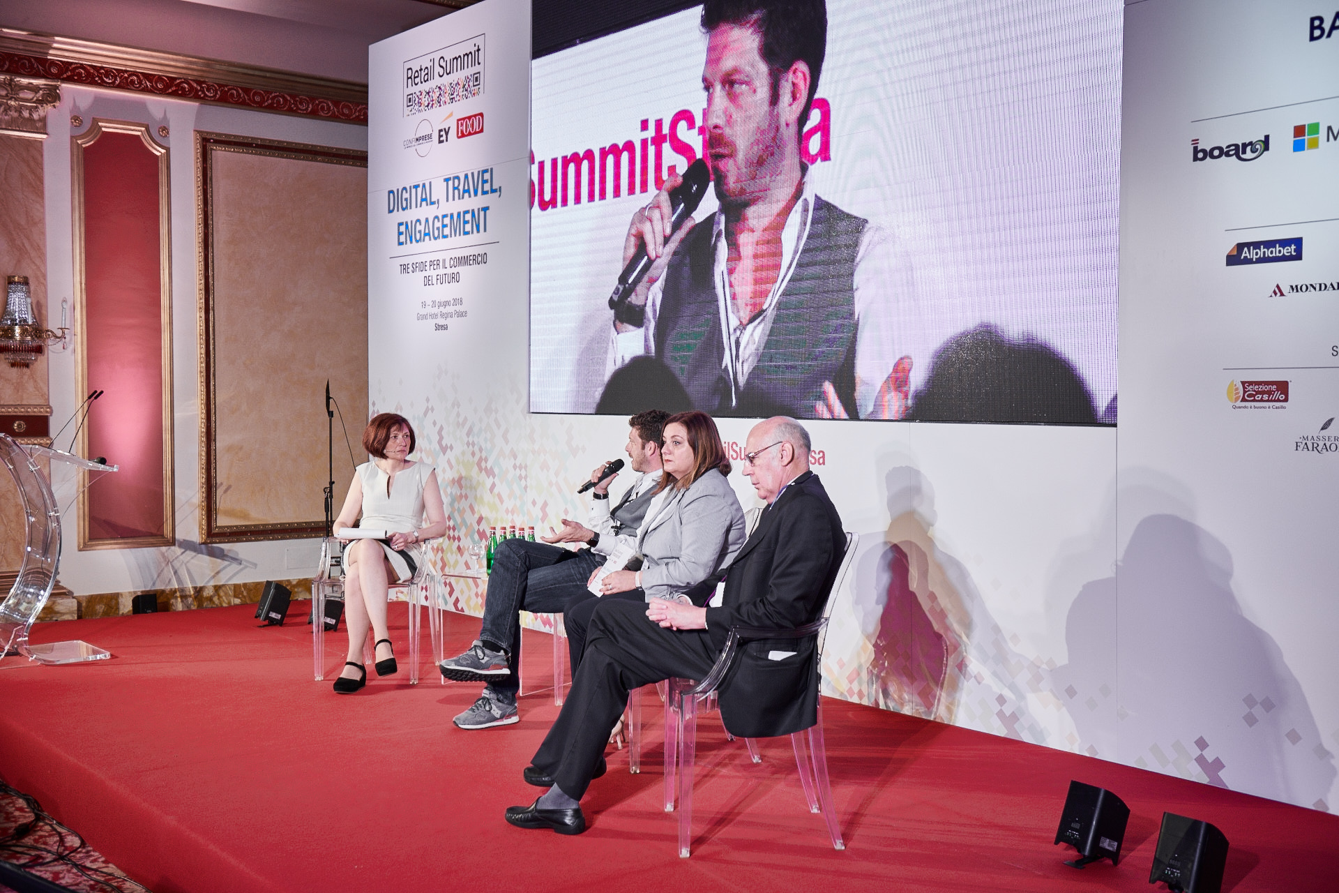 Retail Summit 2018_DSC7874