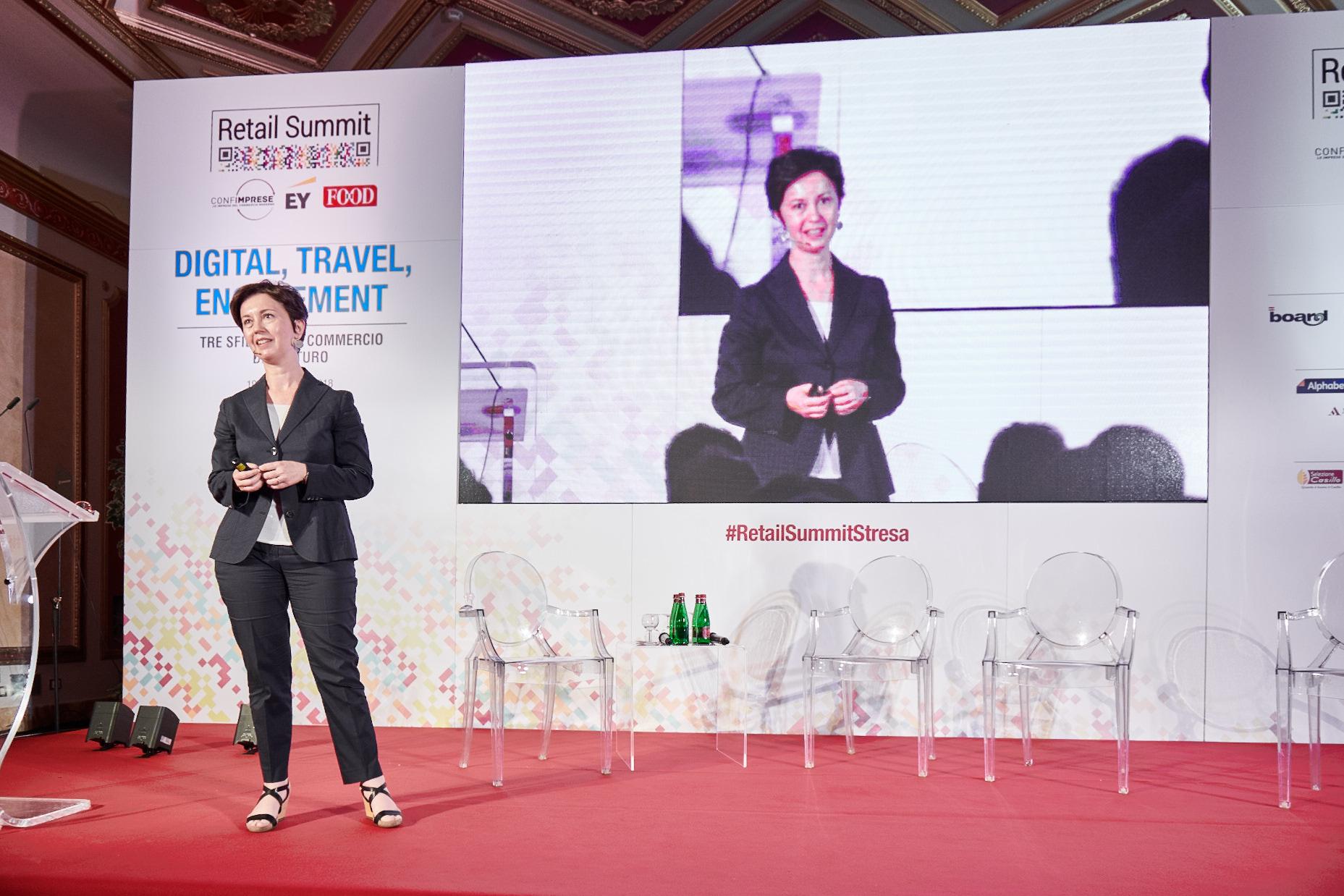 Retail Summit 2018_DSC7885