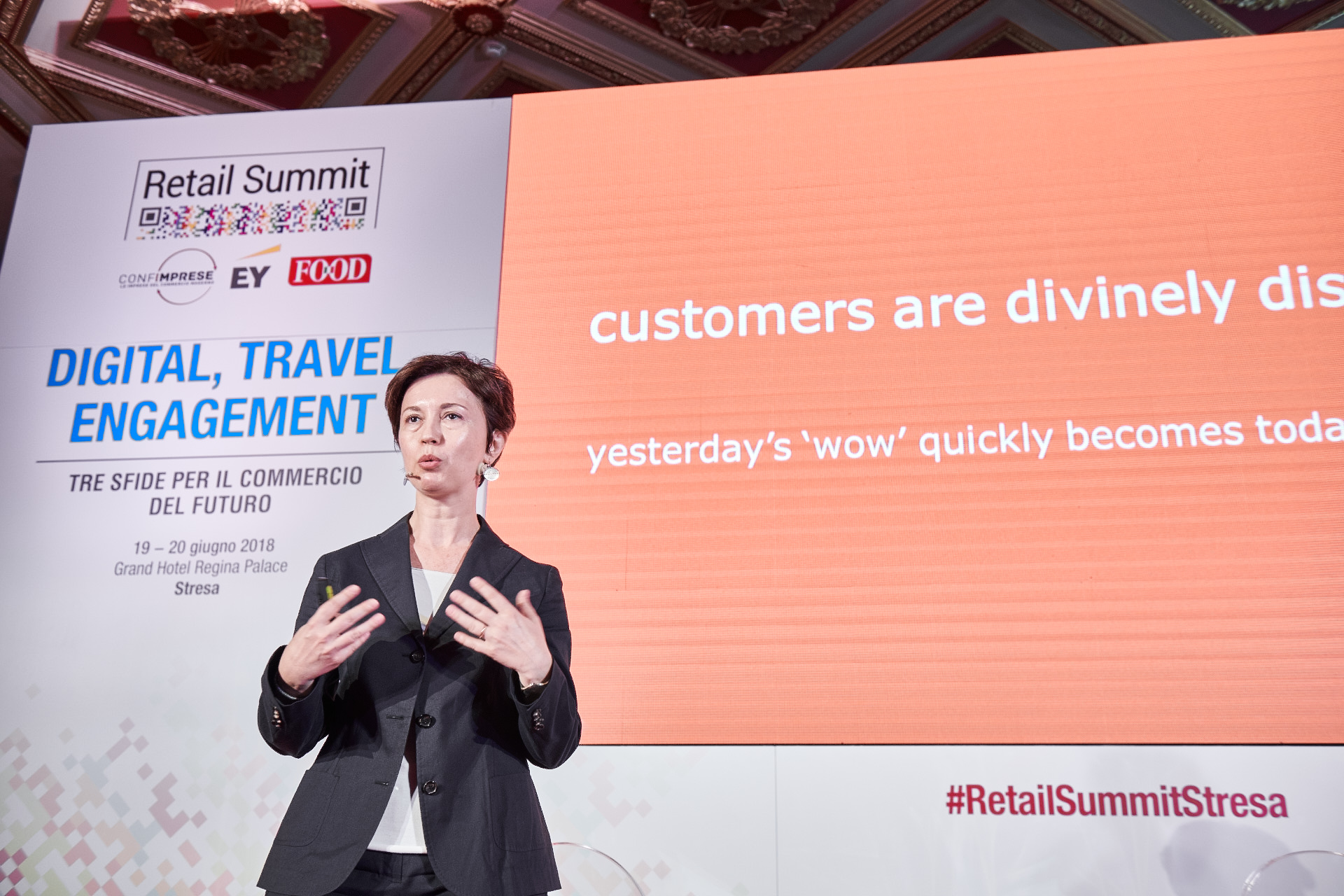 Retail Summit 2018_DSC7894