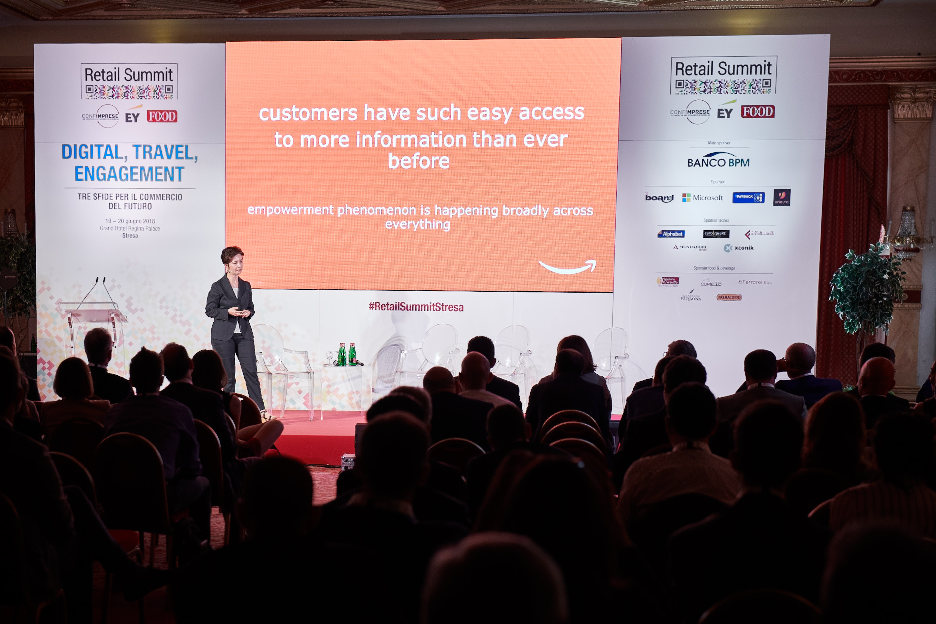 Retail Summit 2018_DSC7900