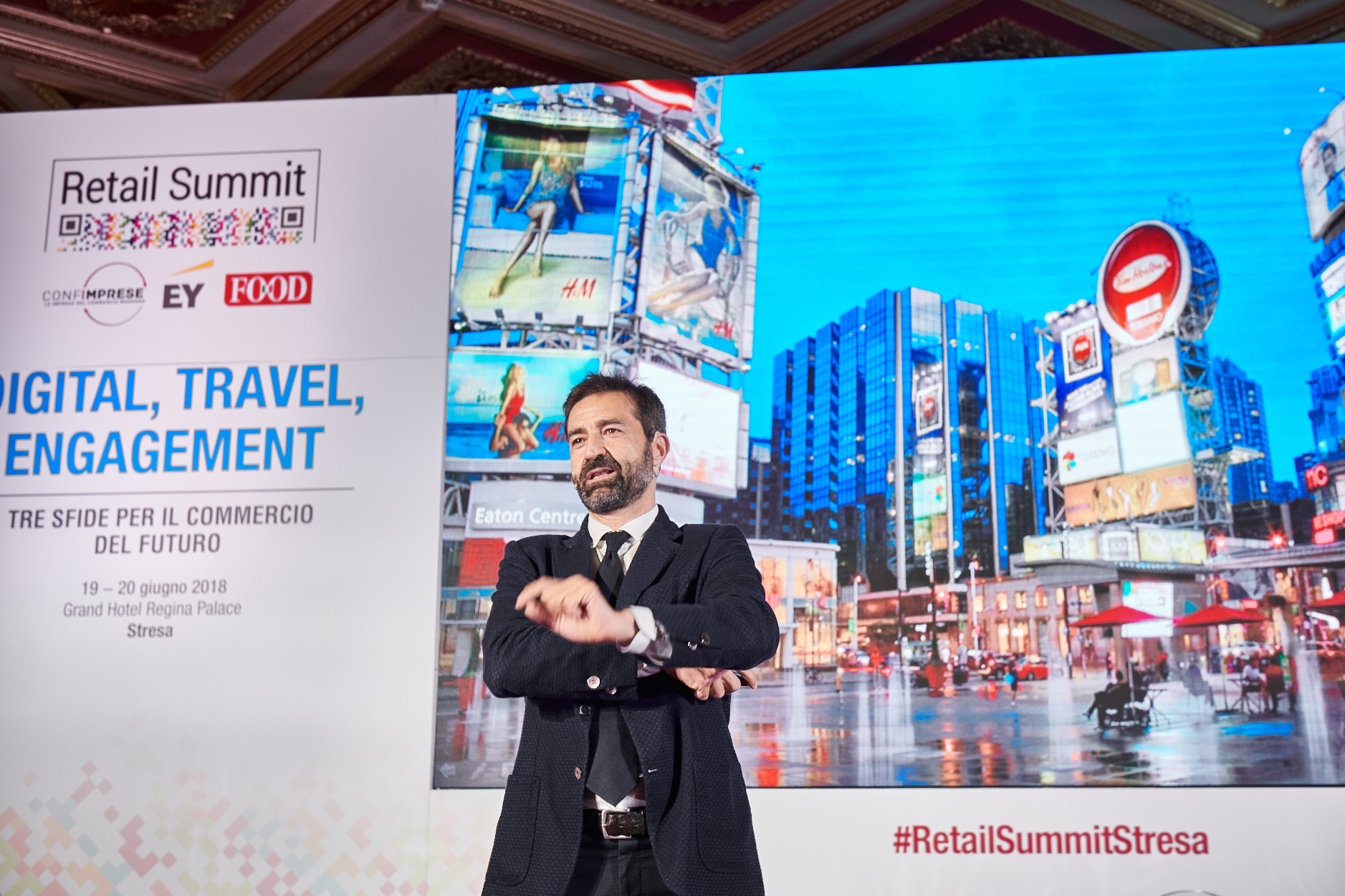Retail Summit 2018_DSC7916