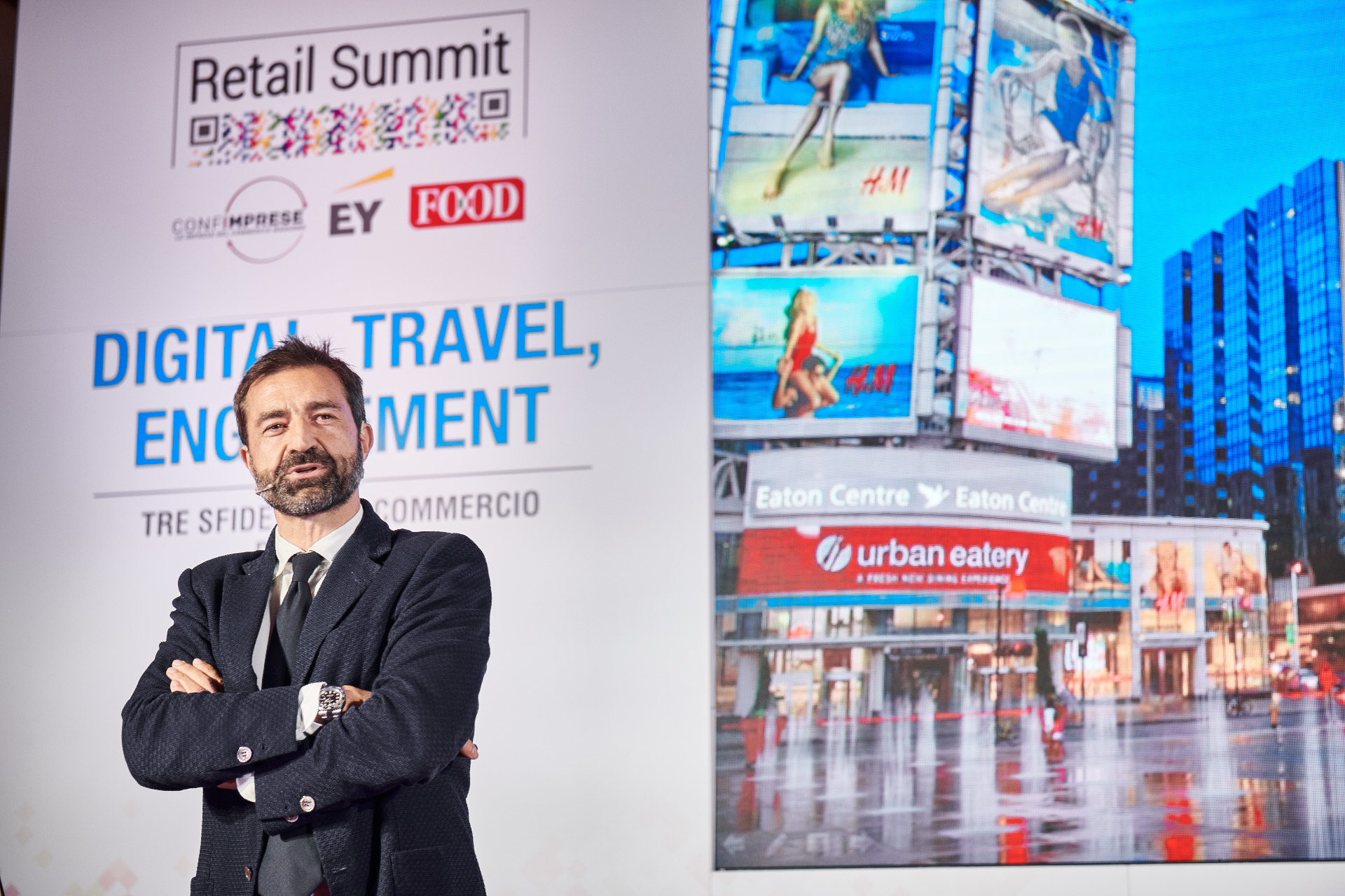 Retail Summit 2018_DSC7918
