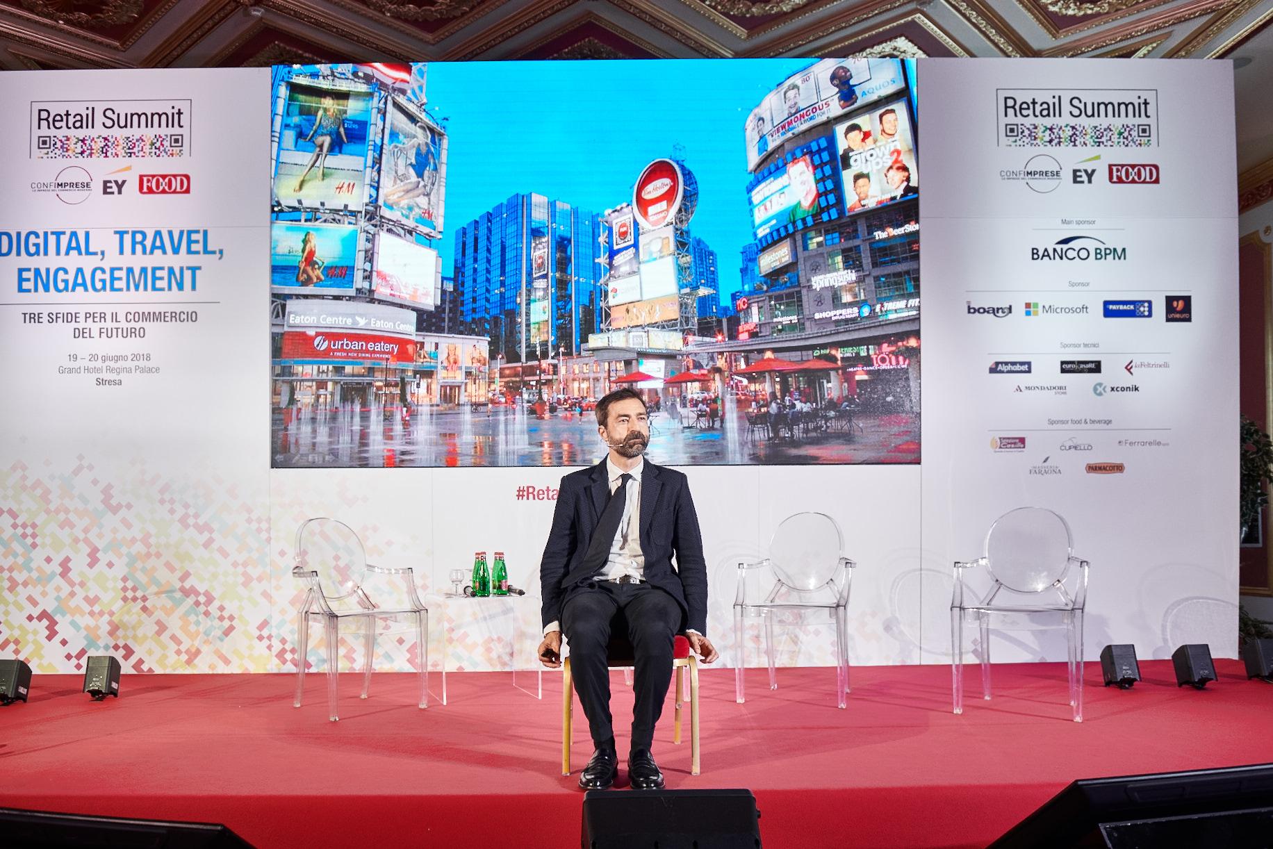 Retail Summit 2018_DSC7919