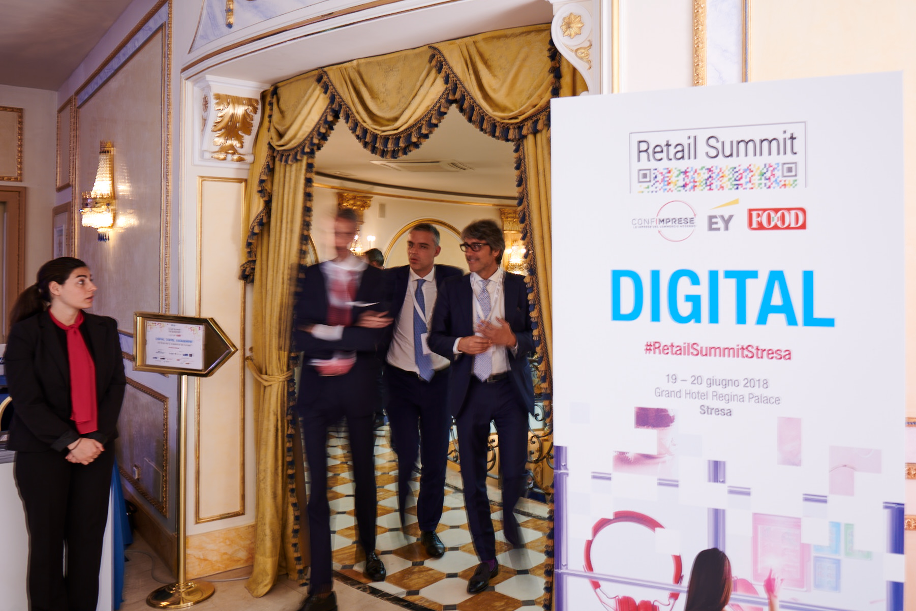Retail Summit 2018_DSC7953