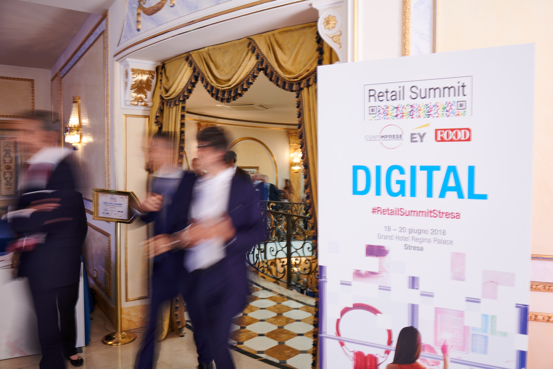 Retail Summit 2018_DSC7955