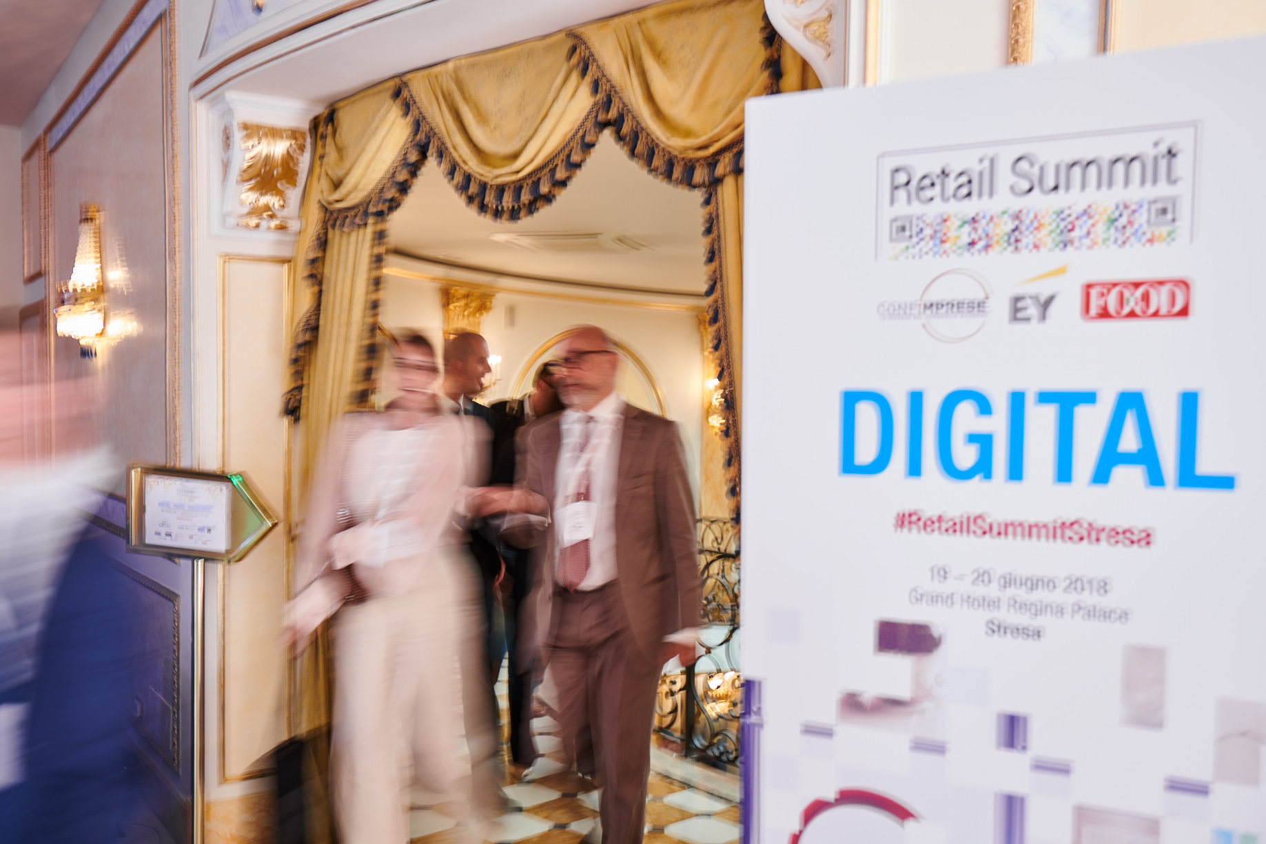 Retail Summit 2018_DSC7962
